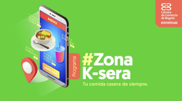 Incrementa tus ventas de manera digital con el Programa ZonaKsera