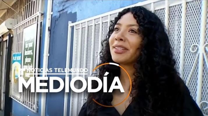 Así es el impacto de los 'LatinX' en la economía digital   Noticias Telemundo