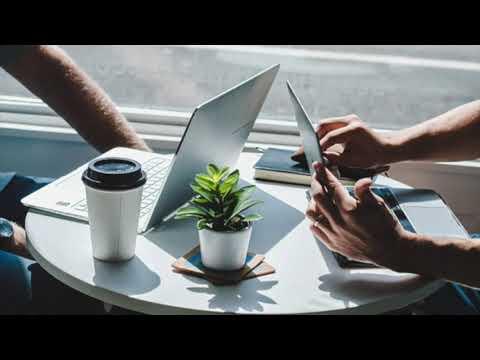 Impuesto sobre los Servicios Digitales - Desafíos de la Economía Digital -