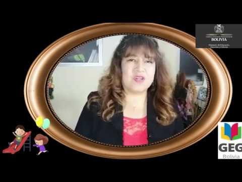 Video de aplicación-Proyecto de Innovación Educador Digital (Soy Educador Nivel Avanzado)