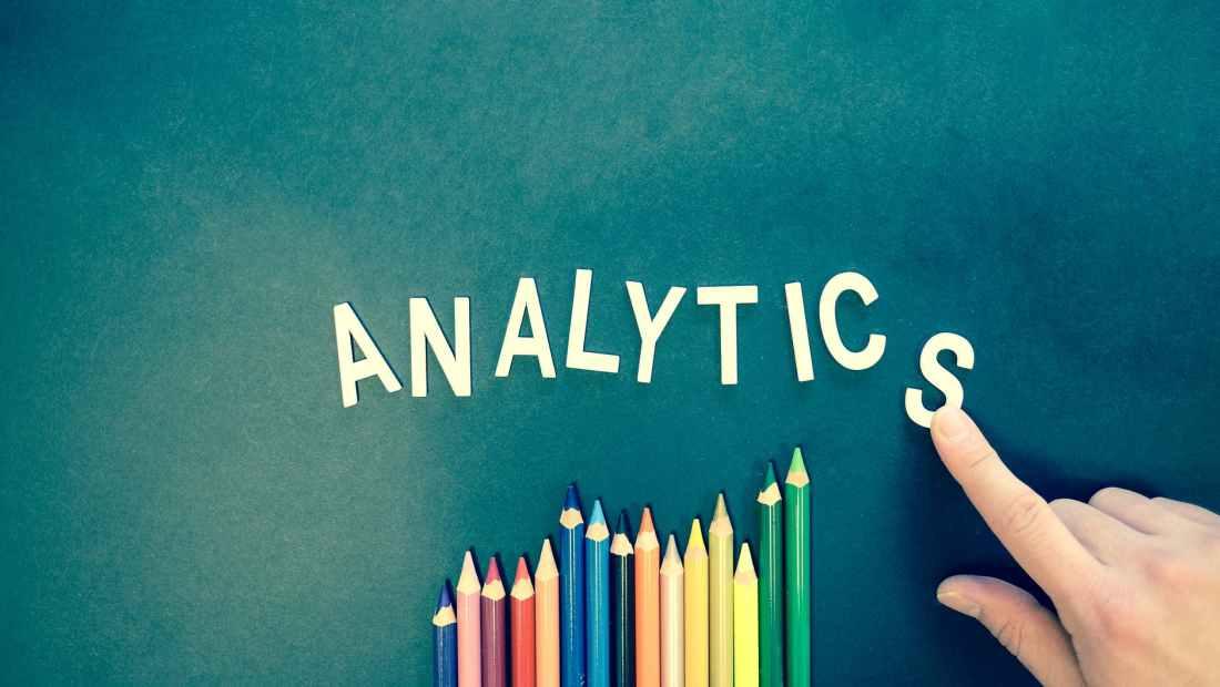 Introducción a la estadística para la ciencia de los datos - Estadisticas y ciencia de datos - Analiticas