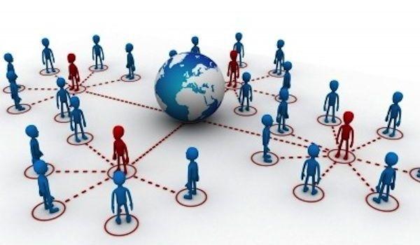 Las políticas de incentivación de la I+D+I deben ir asociadas a la internacionalización y la cooperación