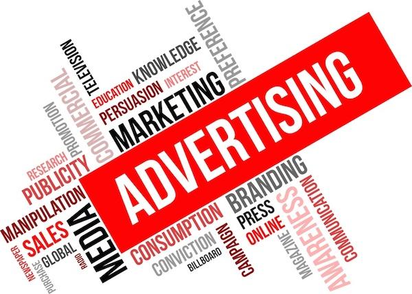 reklam ajansı