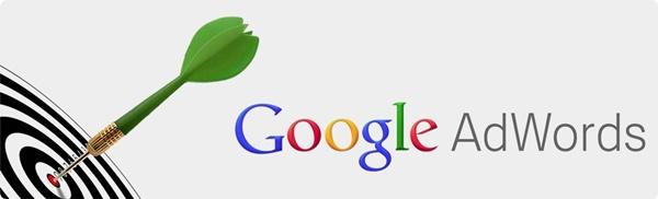 google-ilk-sayfada-yayınlanmak