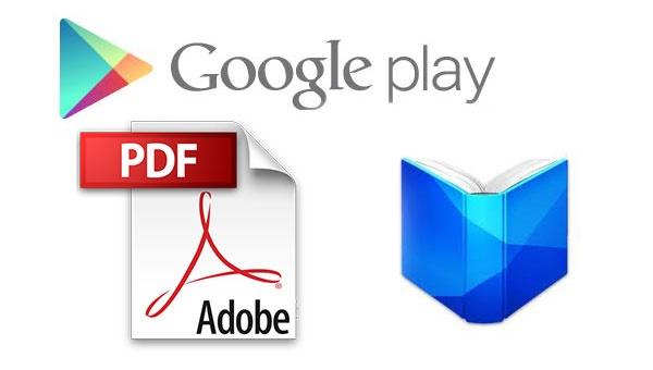google-play-kitaplar