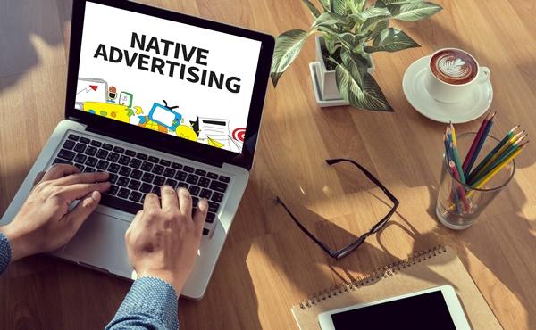 türkiyenin en popüler reklam ajansları