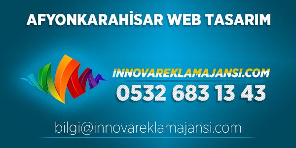 Dinar Web Tasarım