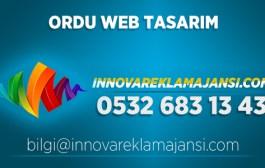 Kumru Web Tasarım
