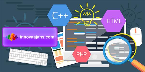 Lisanslı Web Tasarım