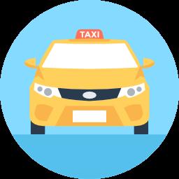 Taksici Sitesi Tasarımı