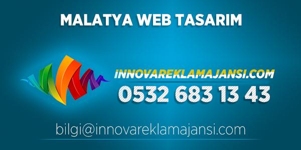 Manisa Yazıhan Web Tasarım