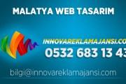 Arapgir Web Tasarım