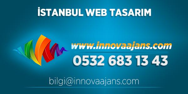 eyup-web-tasarim