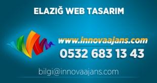 Alacakaya Web Tasarım