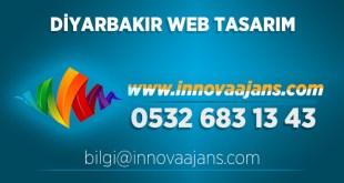 Kocaköy Web Tasarım