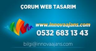 Laçin Web Tasarım