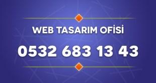 antalya-kemer-web-tasarim