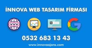 Web site tasarım şirketi