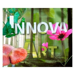 Innnova Art Environmental