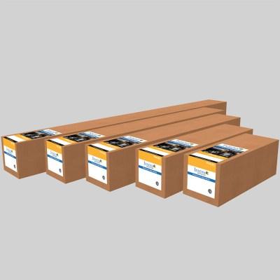 Innova Photo Art Roll Boxes