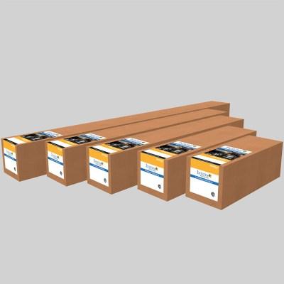 Innova Photo Art FibaPrint Roll Boxes