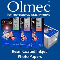 Olmec by Innova
