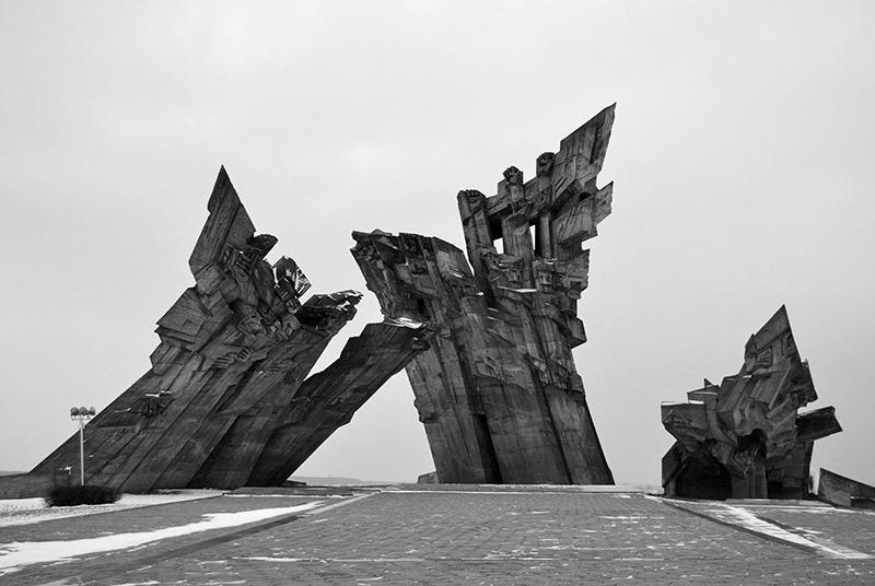 Kaunas-ninth-fort-InnovaConcrete-case-study