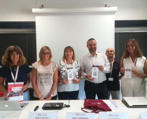 Cultural-Heritage-session-at-NanoInnovation-2018