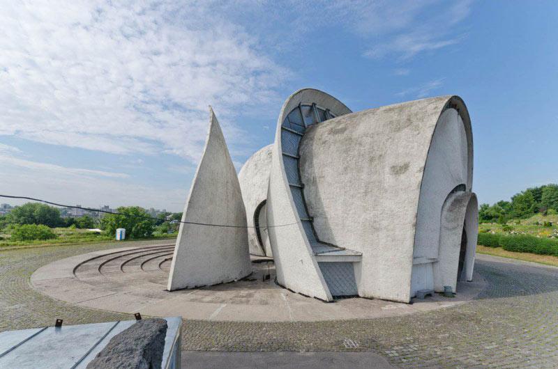 memory-park-kiev-brutalist-architecture
