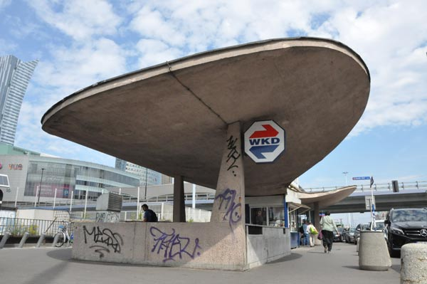 Warsaw-Train-station-InnovaConcrete-case-study