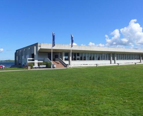 Viking-Museum-Denmark
