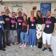 InnovaConcrete-at-the-European-Researchers-Night-2019