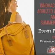 InnovaConcrete-Summer-School-and-workshop-postponed
