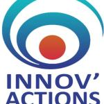 INNOV'ACTIONS