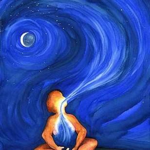respiracion_y_yoga