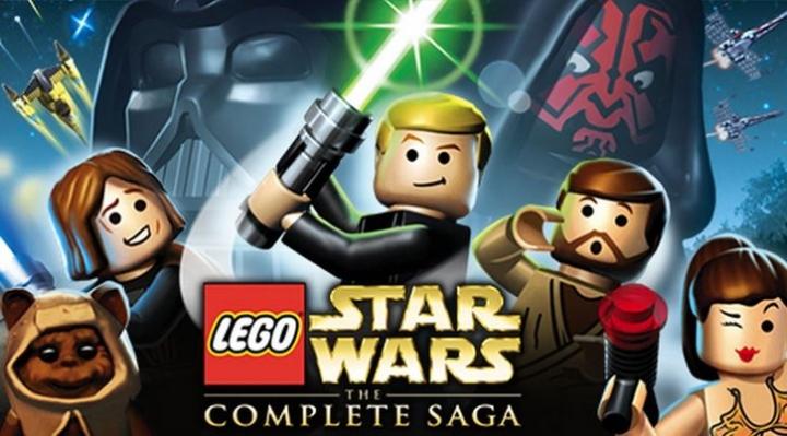 lego-star-wars-the-complete-saga