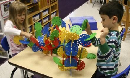 Neuroeducación: la emoción como éxito de la educación
