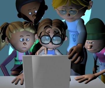 Canales educativos en YouTube: la metodología estrella de la era digital