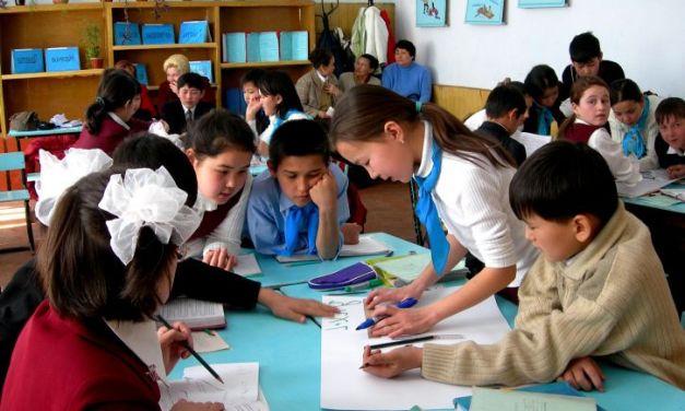 Cómo desarrollar la capacidad de resiliencia en los niños