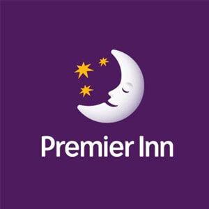 premiere inn