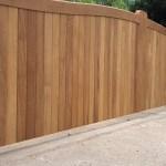 Bespoke Wooden Gates Hardwood Softwood Gates Innovate Security
