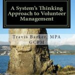 System's Thinking and Volunteer Management (Book)