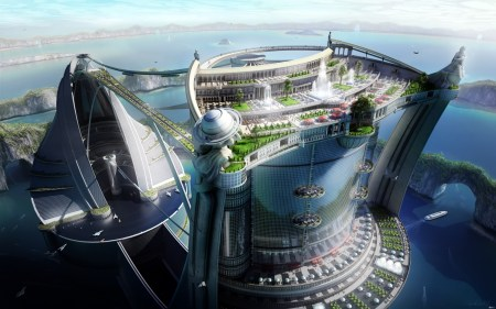 3D-graphics_Future_City_022405_