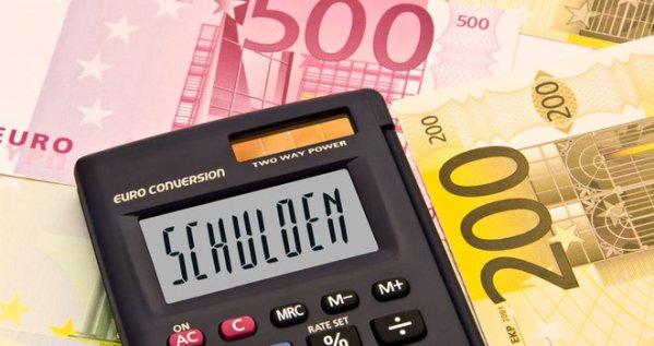 Betere bescherming voor mensen met schulden