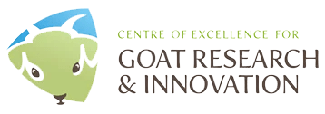 goat research centre of excellence