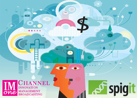 Making Innovation Pay: Driving the Move from Innovation ...
