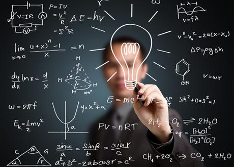 methods-of-measuring-ideas-for-innovation