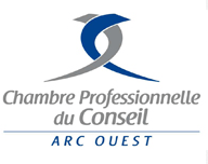 arcouest