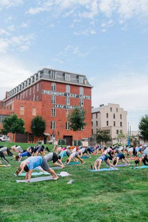 IQ-Yoga-July-LowRes-021