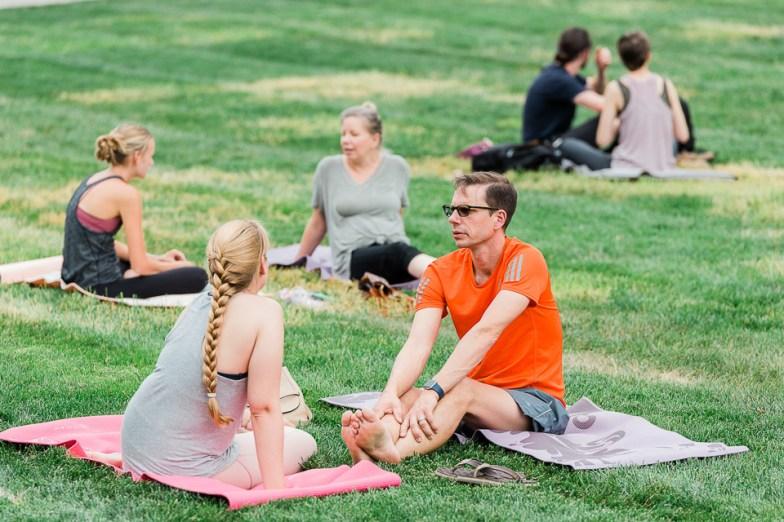 IQ-Yoga-July-LowRes-002